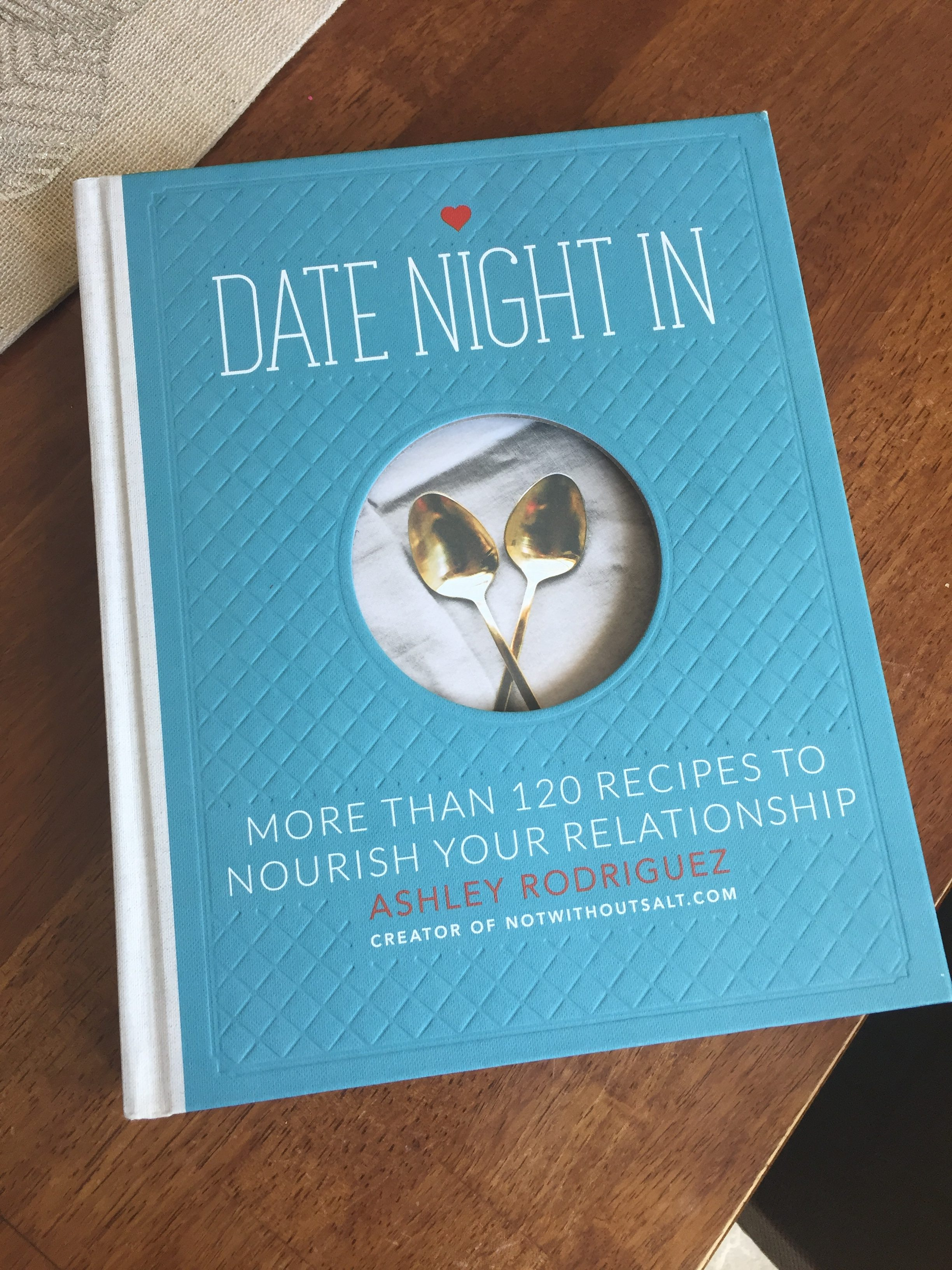 Date Night In