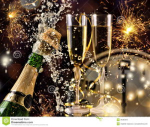 celebrate, budget, spending, saving, do well, responsibility, champagne, toast
