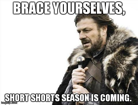 bermuda shorts, short shorts, 2019 shorts, style tips, method39,