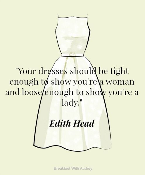 tailored, fit, flatter, appropriate, your style, classy, lady, method39, wear it, style advisor, how to dress