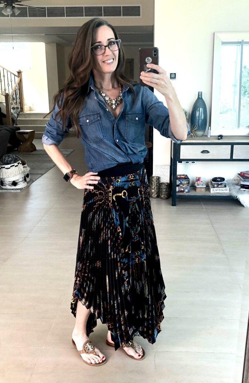 style, style inspiration, find your style, style tips, wardrobe, shop your closet, wardrobe stylist, method39