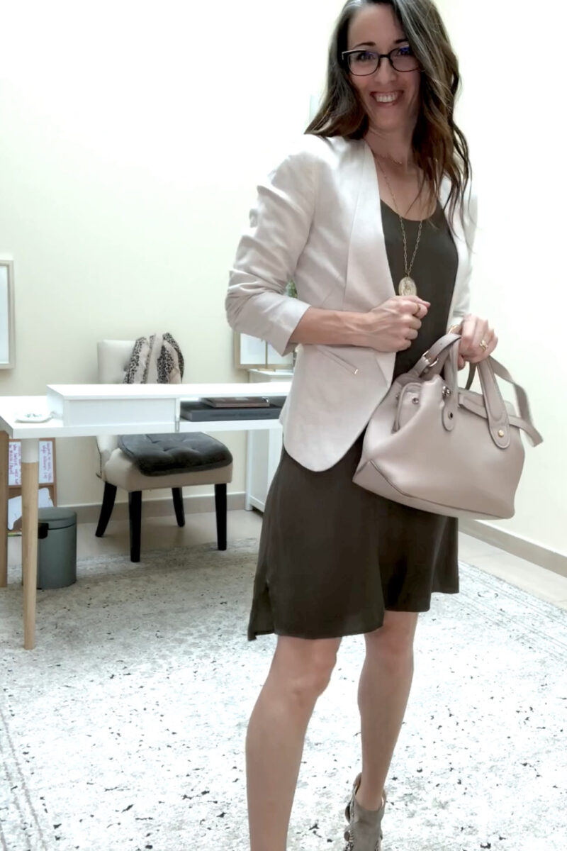 method39, style advice, style advisor, find your style, wardrobe, versatility, finish the look, accessorize, casual, everyday style, dressed up, eight ways