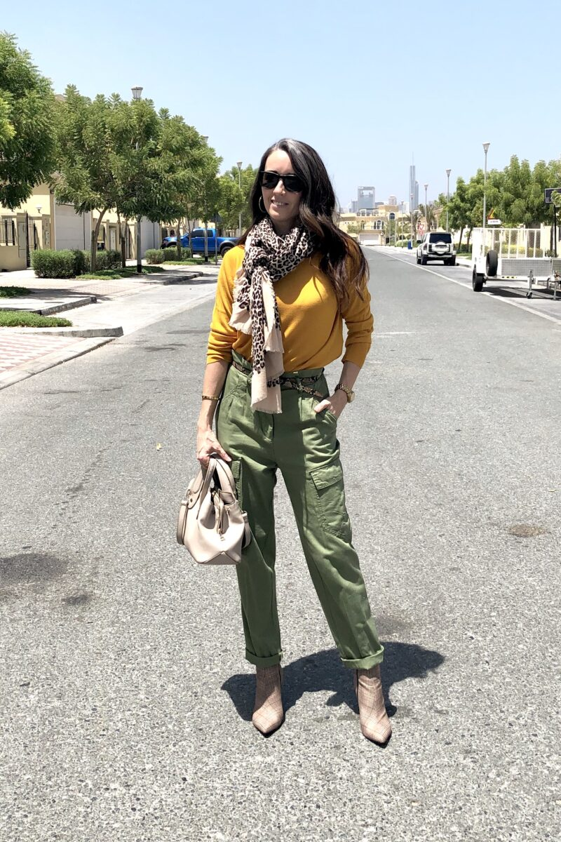 method39, style advice, style advisor, find your style, wardrobe, versatility, finish the look, accessorize, casual, everyday style, step by step guide, how to create a look, creating interest, play to your strengths, look sharp