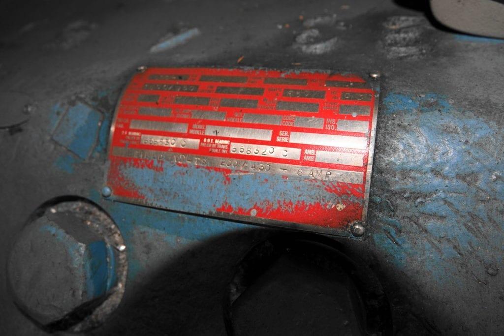 ELECRTICAL MOTORS MISCELLANEOUSDSC00381 (5)