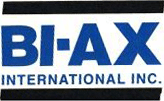 biax-logo