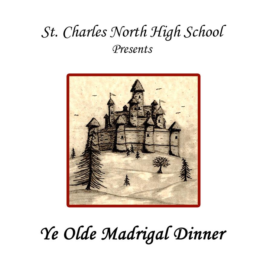 St. Charles North