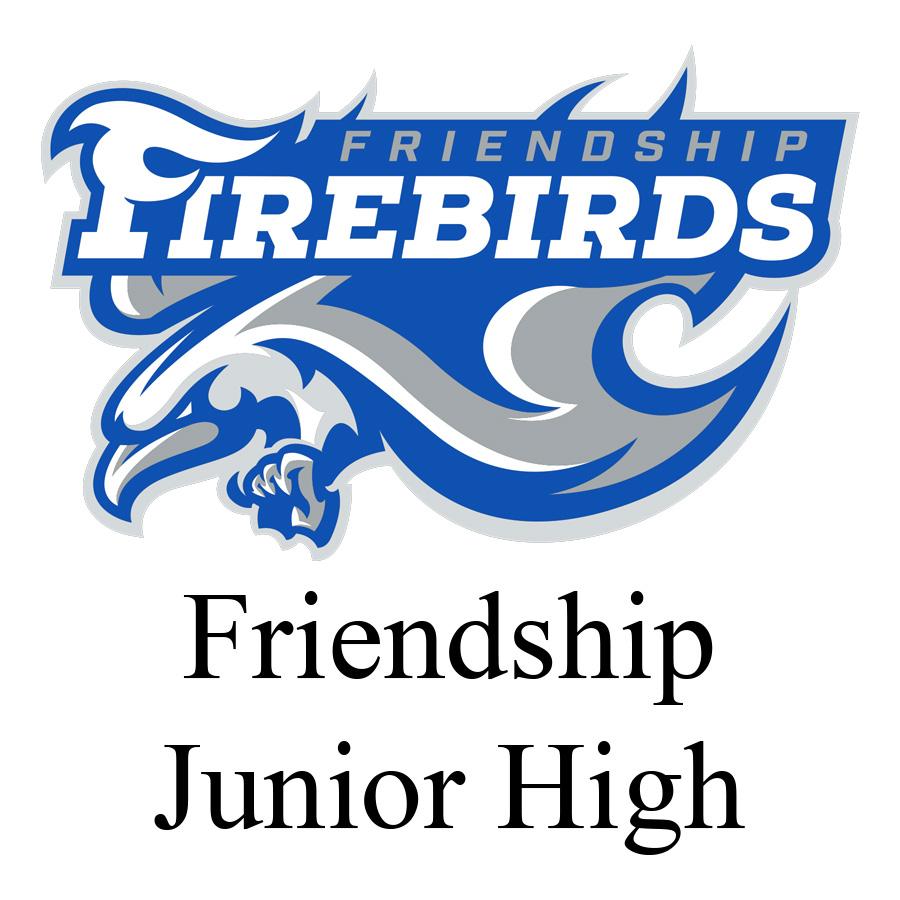 Friendship Junior High School