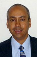 dr.brian