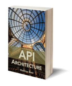 api-architecture-cover-3D
