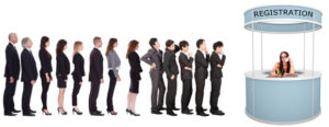 business-registration-service1