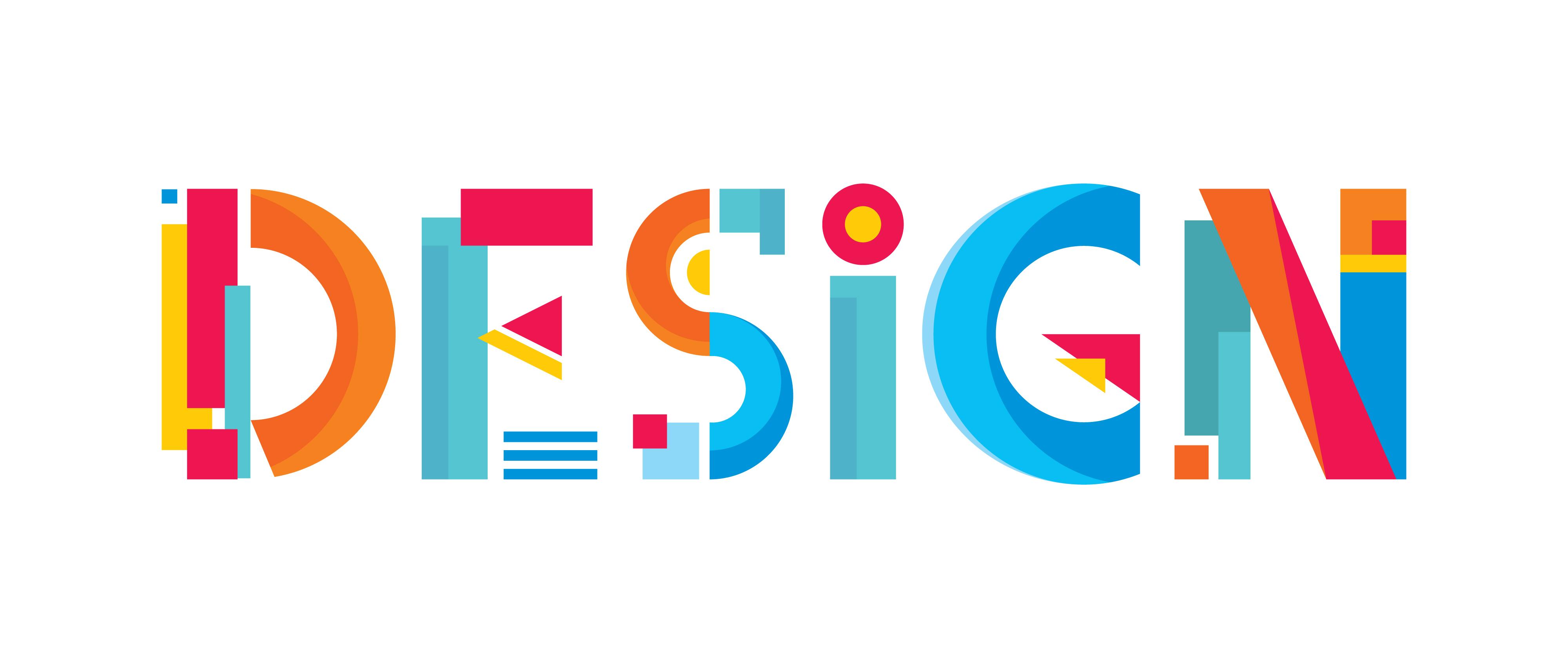 What is API Design? – API-University