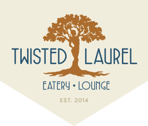 TwistedLaurel_MainLogo_300x255