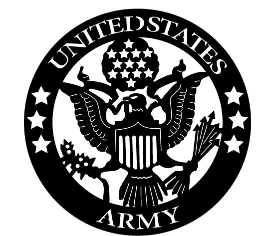 Army_Logo.jpg?time=1606687013