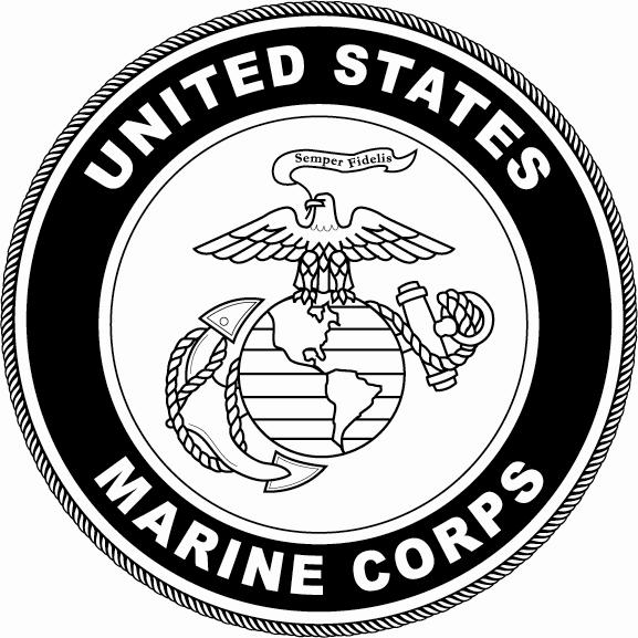 Marine_Corps.jpg?time=1606687013