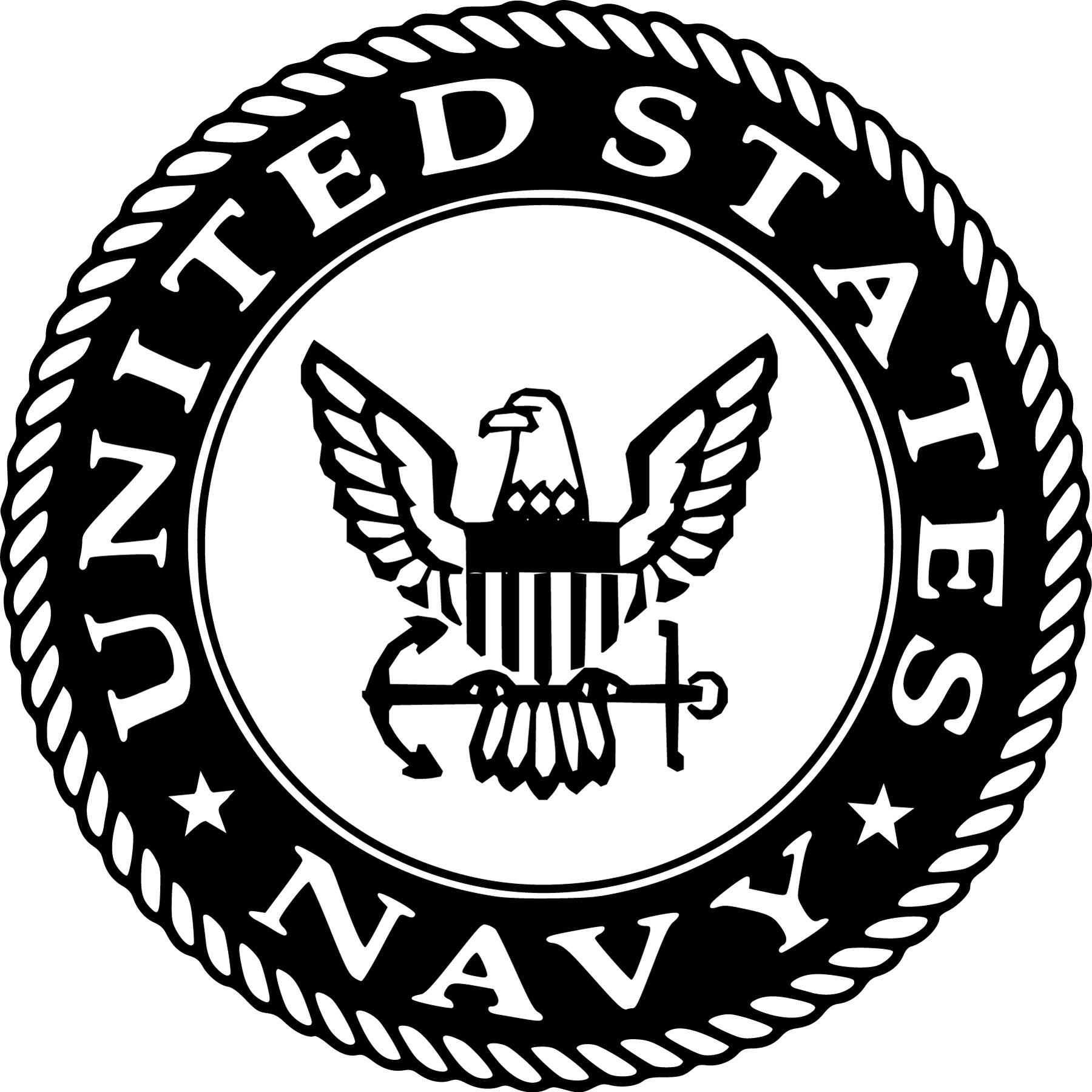 navy.jpg?time=1598314547