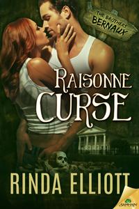 RaisonneCurse72web
