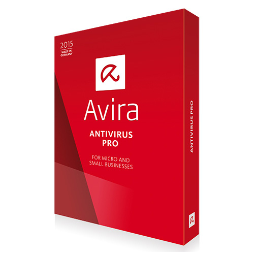 avira antivirus from qne pc repair