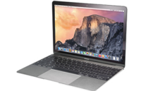 macbook repair and service