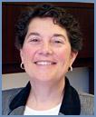 Diana DiGiorgi