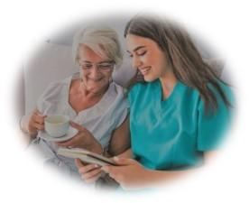 OCES Caregivers