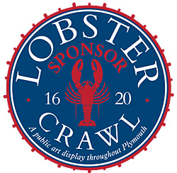 lobster-crawl-logo