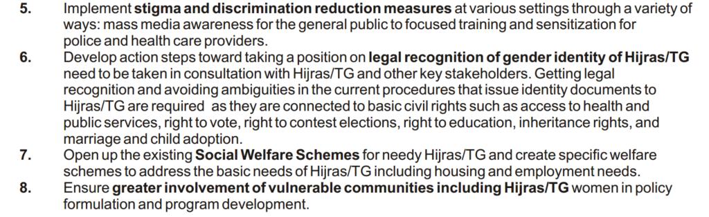 undp 2010 hijras recs5-8