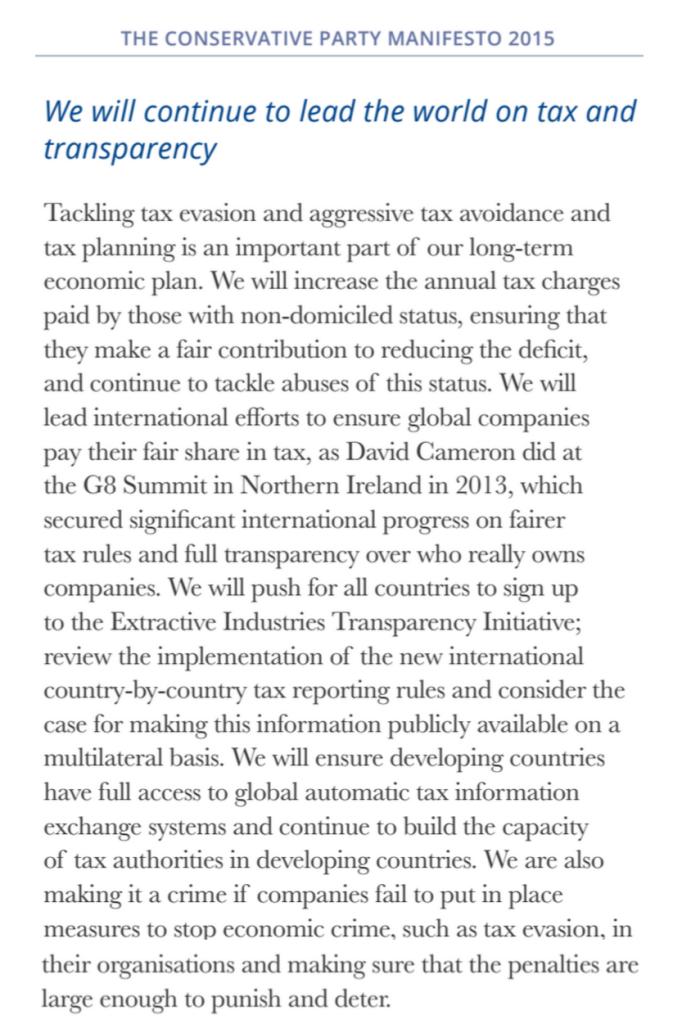 cons manifesto-tax 2015