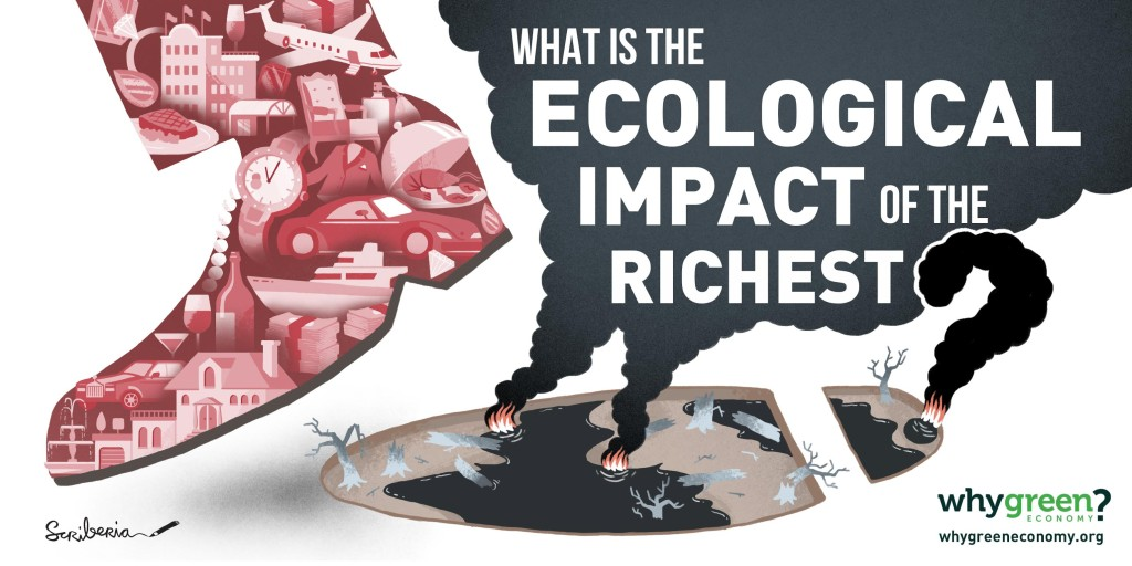 Ecological-impact-of-the-richest-Dario-Kenner-Why-Green-Economy