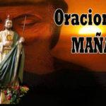 Oración para el martes 31 de marzo