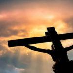 Oración para el viernes 15 de mayo
