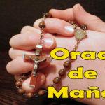 Oración para el martes 11 de agosto