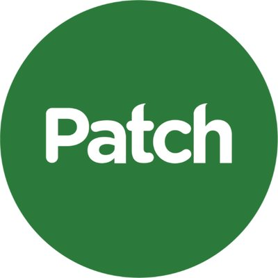 Highland Park Patch