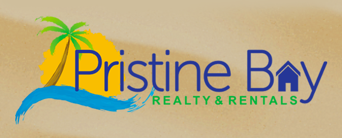 Pristine Bay Realty – Tampa Bay Real Estate