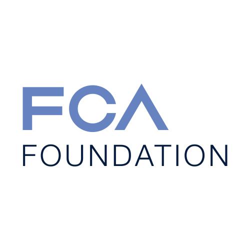 FCA Foundation