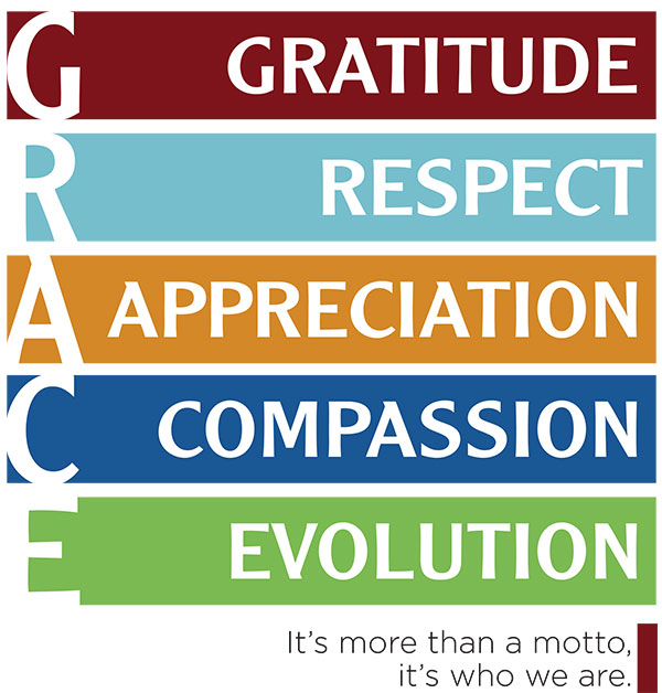 Grace_wall-graphic