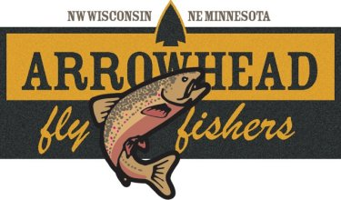 Arrrowhead Fly Fishers
