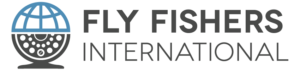 Fly Fishers International - Logo