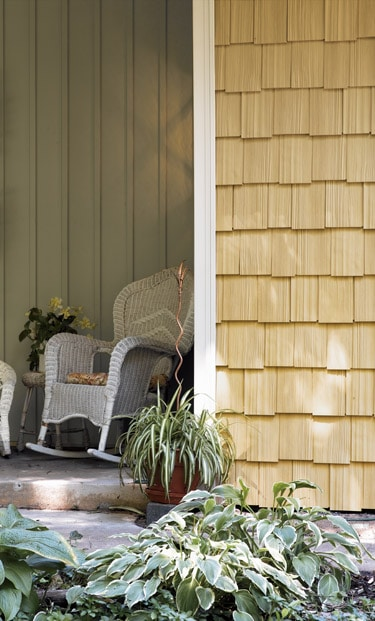 Vinyl Siding Company Watertown CT