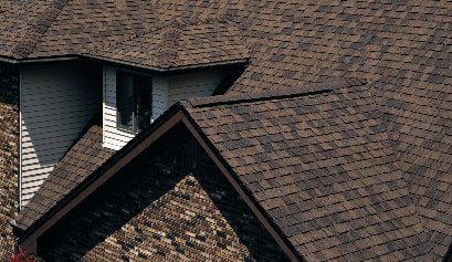 Our Connecticut Roof Services