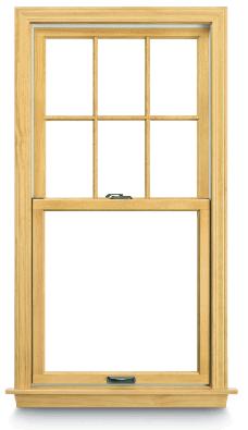 Andersen Windows Cheshire CT