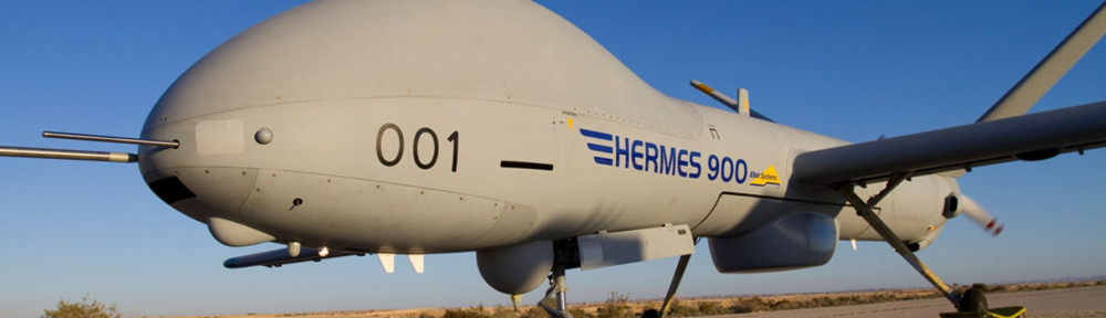 UAS News April 22nd Edition