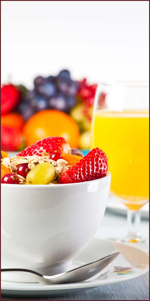 Eatible Delights Catering   Breakfast   Content 9b