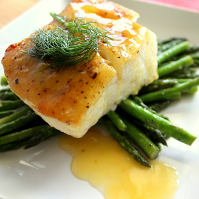 chilean-sea-bass