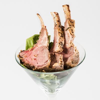 hor-d-oeuvres-lolipop-lambchops-2