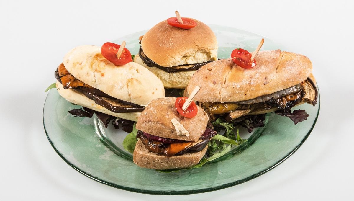 sandwiches-plate-1