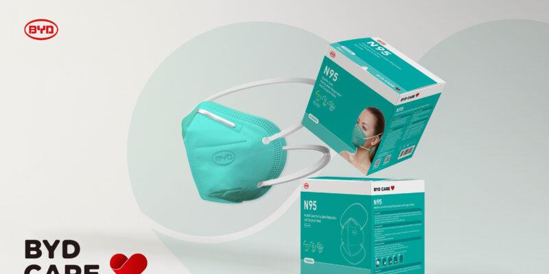 原创纸盒样机设计