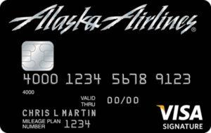 AlaskaAir-card