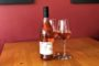 WINE SPECIAL:  Love Bird Rosé SoDo Cellars