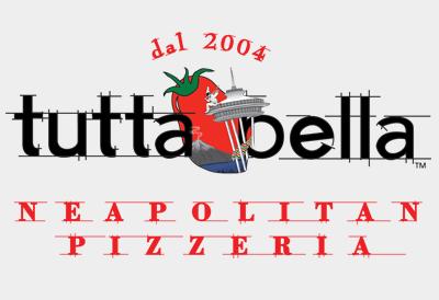 Best Pizza Seattle