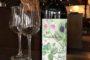 """WINE SPECIAL: """"LE MORE"""" SANGIOVESE DI ROMAGNA"""
